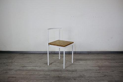 Стул столовый Model NC