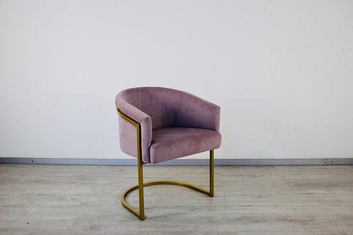 Кресло PINK