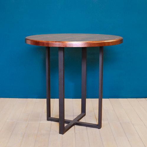 Стол обеденный HORECA 3 для бара/кафе/ресторана