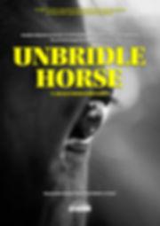 Portada UNBRIDLE HORSE_small.jpg