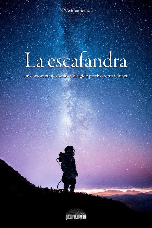 Borrador Portada La Escafandra_small.jpg