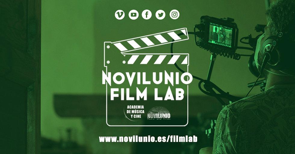 NOVILUNIO FILM LAB Instagram.jpg