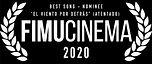 LAUREL_FIMUCINEMA2020_NOMINEBESTSONG.jpg