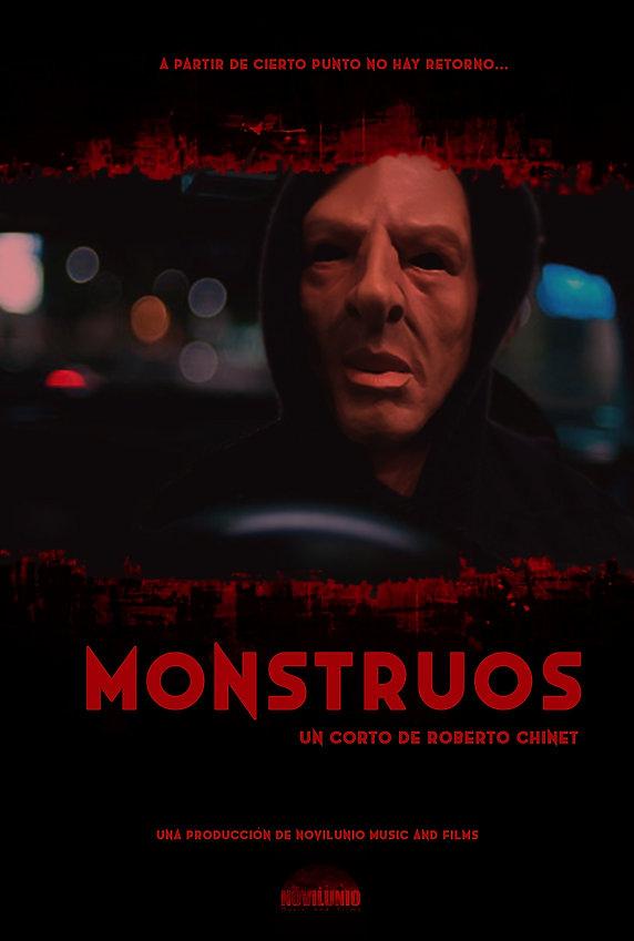 PORTADA MONSTRUOS VS2.jpg