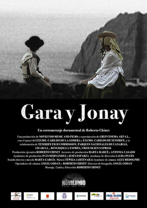 CartelGarayJonay-1.jpg