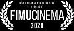 LAUREL_FIMUCINEMA2020_NOMINESCORE.jpg