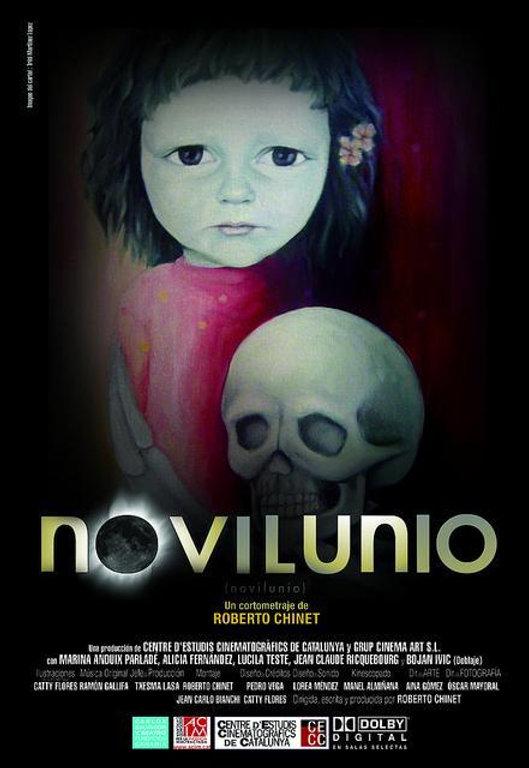 Novilunio_C-917284702-large.jpg