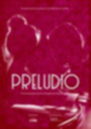 CartelDefinitivoPRELUDIO2020.jpg