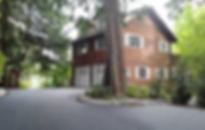 Bainbridge Island Driveway.jpg