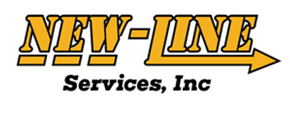 New Line Services Inc.PNG