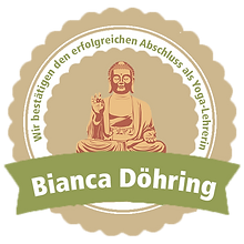 Button_Bianca_Doehring.png