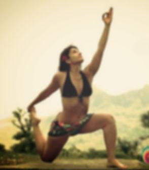 yoga zor pose _edited.jpg