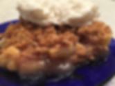 Cranberry-Apple-Crisp.png