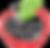 Produce-Box-Logo-DF.png