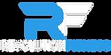 Logo_PNG (2).png