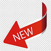 new arrow.jpg