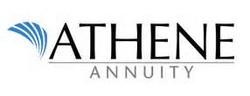 Athene Annuity