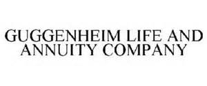 Guggenheim Life & Annuity