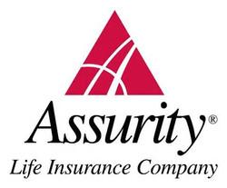 Assurity Life Insurance Company