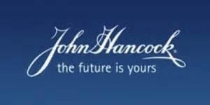 John Hancock Life