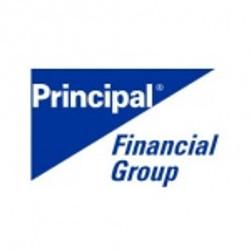 Principal Financial Life