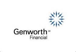 Genworth Life Companies