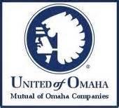 The Mutual of Omaha Companies