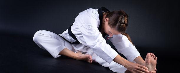 RealTaekwondo2-298-3.jpg