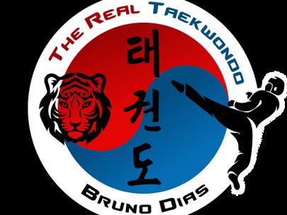 Tout ce que vous devez savoir sur notre nouveau logo