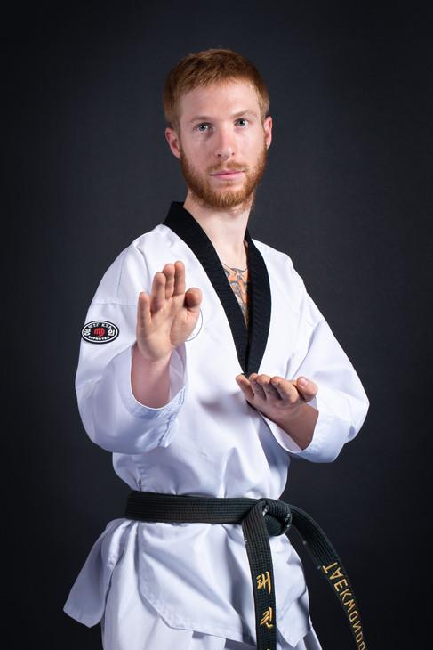 RealTaekwondo-068.jpg