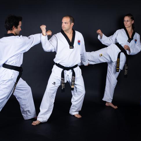 RealTaekwondo-165.jpg