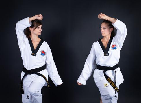 RealTaekwondo-190.jpg