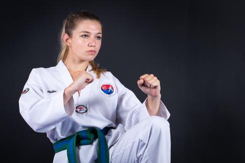 RealTaekwondo-053.jpg