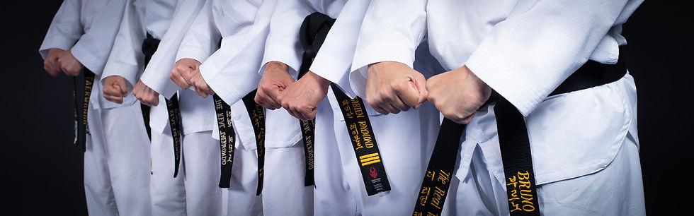 RealTaekwondo1-191.jpg