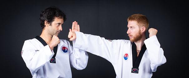RealTaekwondo1-102.jpg