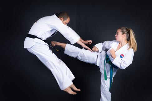 RealTaekwondo1-030.jpg