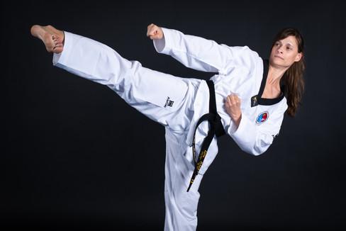 RealTaekwondo1-255.jpg