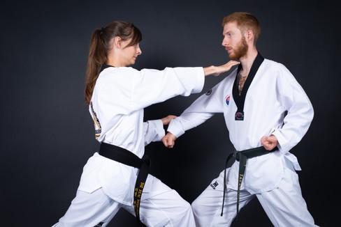 RealTaekwondo-154.jpg