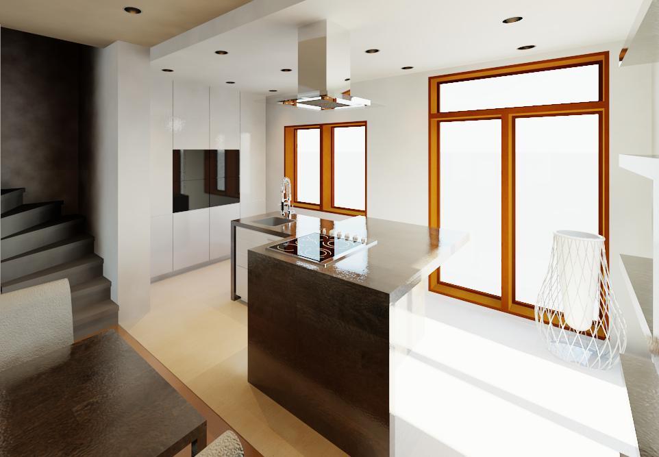 kitchen preview