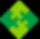 logo3-01_edited.png
