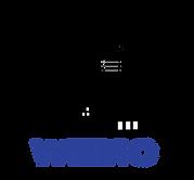 WEMC Ariel Logo.png