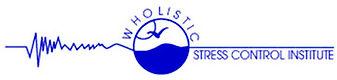 WSC Logo.jpg