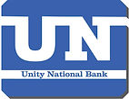 Unity National Bank logo_Final.jpg