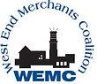 WEMC Logo B&B single.jpg