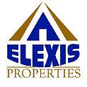 Elexis Prop Logo.jpg