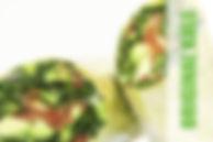 TRR-OKS-Wrap-AD-3-e1557132210322.jpg