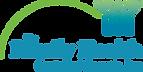 FHCoG-Logo-Transparentno   slogan.png