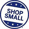 Shop Small Logo.jpg