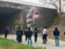 Atlanta mural beltline Blk Man.jpg