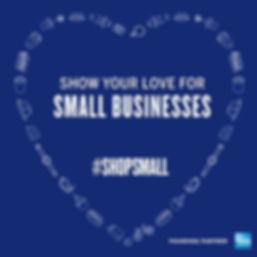 ShopSmall_SocialPost_Heart.jpg